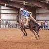 Bronc Riding17_20140524