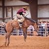 Bronc Riding27_20140524