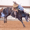 Bronc Riding45_20140524