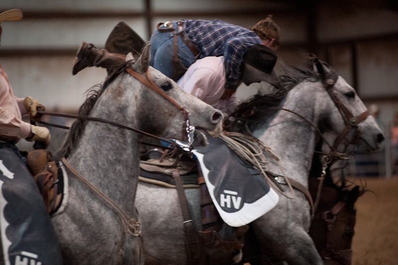 Bronc Riding13_20140524