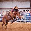 Bronc Riding31_20140524