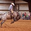 Bronc Riding59_20140524