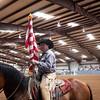 Bronc Riding3_20140524