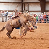 Bronc Riding43_20140524