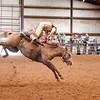 Bronc Riding42_20140524