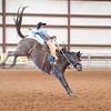 Bronc Riding35_20140524