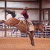 Bronc Riding26_20140524