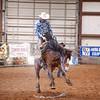 Bronc Riding49_20140524