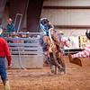 Bronc Riding37_20140524