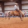 Bronc Riding24_20140524