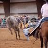 Bronc Riding22_20140524