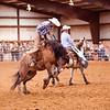 Bronc Riding51_20140524