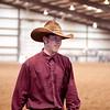 Bronc Riding34_20140524