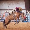Bronc Riding30_20140524