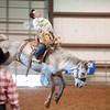 Bronc Riding18_20140524
