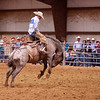 Bronc Riding60_20140524