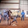 Bronc Riding38_20140524
