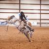 Bronc Riding46_20140524