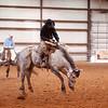 Bronc Riding47_20140524