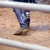 Bronc Riding1_20140524