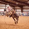 Bronc Riding53_20140524