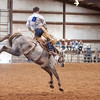 Bronc Riding20_20140524