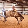 Bronc Riding54_20140524