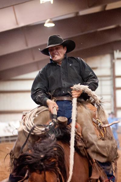Bronc Riding15_20140524