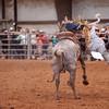 Bronc Riding21_20140524