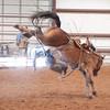 Bronc Riding36_20140524