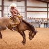 Bronc Riding52_20140524