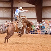 Bronc Riding55_20140524