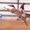 Bronc Riding25_20140524