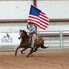 Bronc Riding7_20140524
