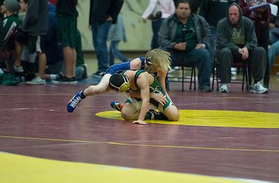 Ontario HS Tournament