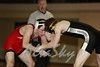 GC Wrestling vs BAC 02-07-2017_013