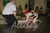 GC Wrestling vs BAC 02-07-2017_015