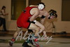 GC Wrestling vs BAC 02-07-2017_014