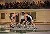 GC WRESTLING VS DAVIDSON 11-12-2015_168