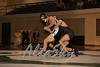 GC WRESTLING VS DAVIDSON 11-12-2015_158