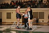 GC WRESTLING VS DAVIDSON 11-12-2015_175