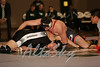 GC WRESTLING VS DAVIDSON 11-12-2015_173