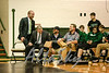 GC WRESTLING VS DAVIDSON_11142017_006