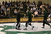GC WRESTLING VS DAVIDSON_11142017_017