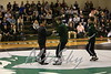 GC WRESTLING VS DAVIDSON_11142017_018