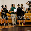 GDS WRESTLING VS CARY_11-30-2012_007