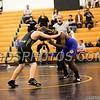 GDS WRESTLING VS DUDLEY_11-30-2012_002