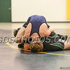 GDS WRESTLING VS GRIMSLEY 12-01-2015-254