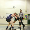 GDS WRESTLING VS GRIMSLEY 12-01-2015-243