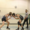 GDS WRESTLING VS GRIMSLEY 12-01-2015-242